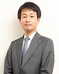 杉田 一真 税理士